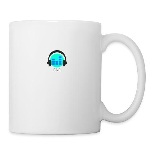 E_G_E-Mode - Tasse