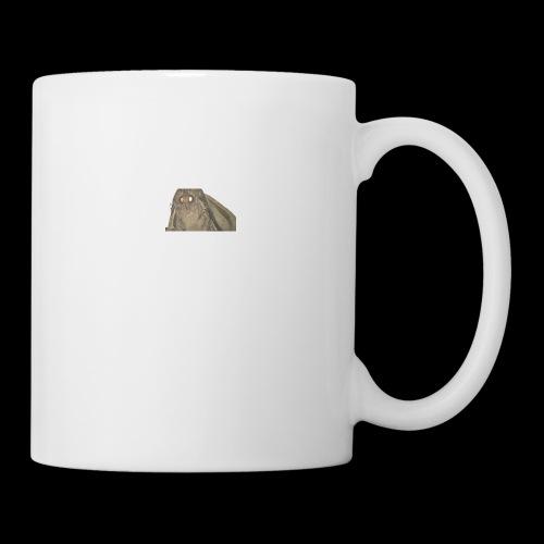 brudda - Mug