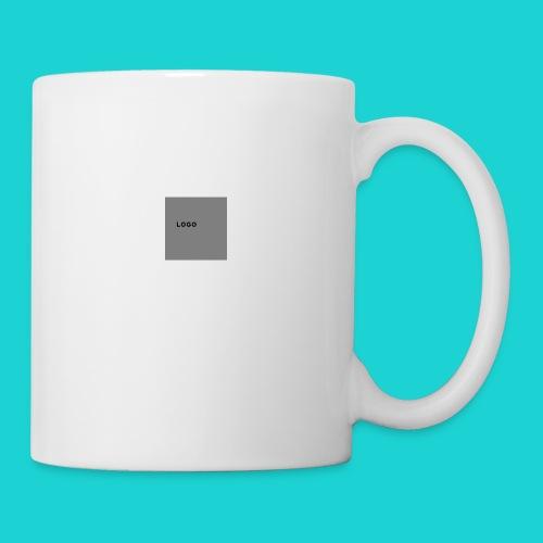 logo-png - Mug