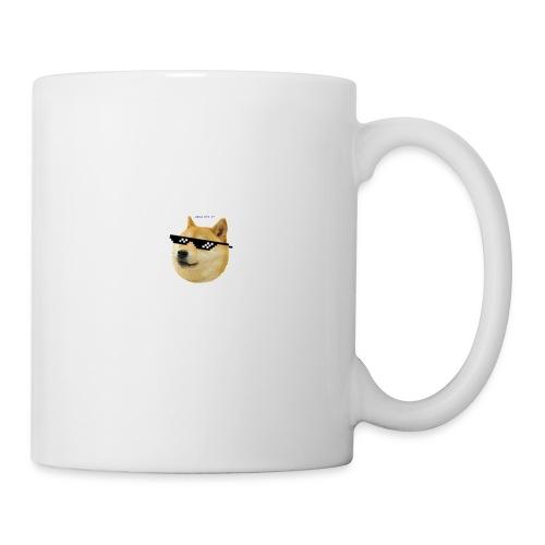 4db398611ca0292cd037faebf26c8a0d png - Mug