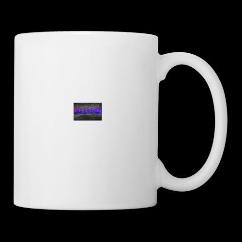 Lil Justin - Mug