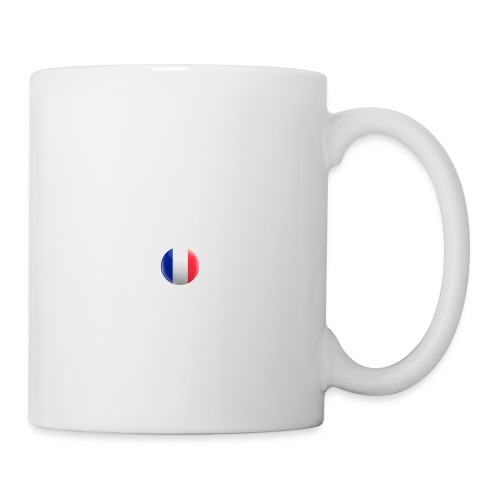 images0000222132 - Mug blanc