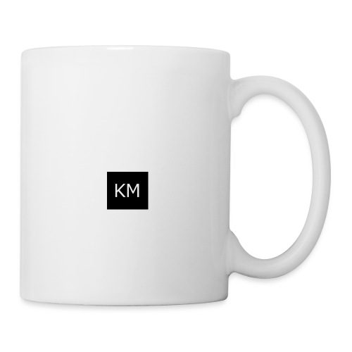 kenzie mee - Mug