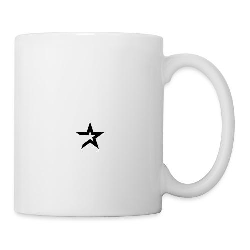 accessoire by swagg - Mug blanc