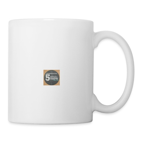 Sale Only accsories - Mug