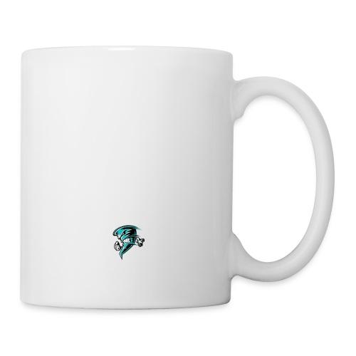storm png - Mug