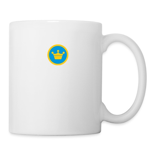 foursquare supermayor - Taza