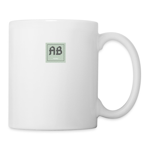 AB - Taza