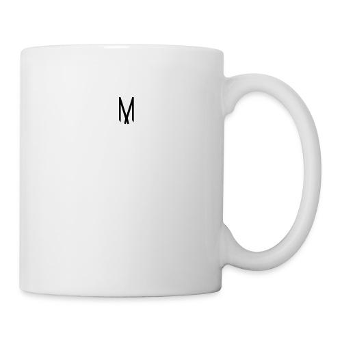 M Ʌ K I - Tasse