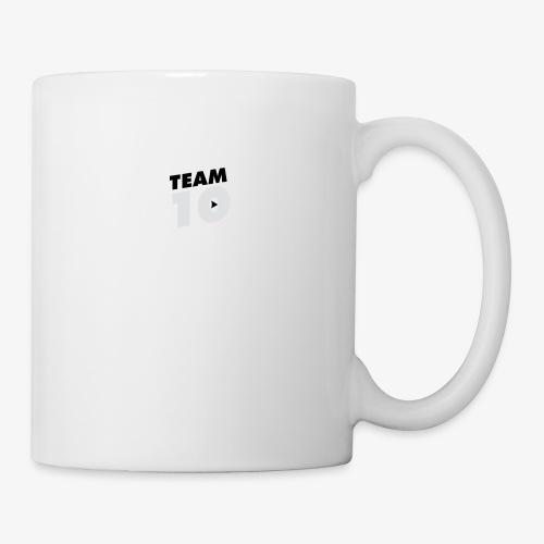 tee - Mug