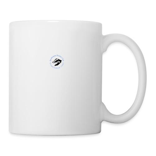 IMG 0661 - Mug