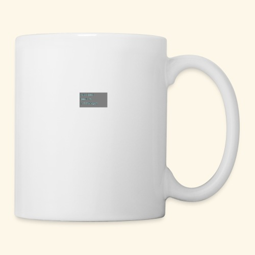 shop4 - Mug