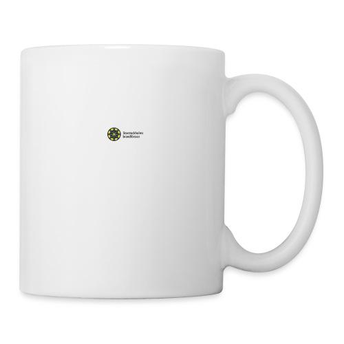 SSB_logo - Mugg