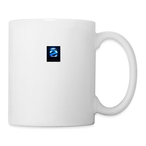 ZAMINATED - Mug