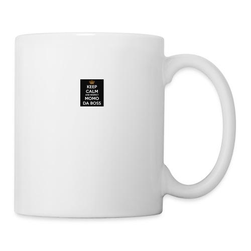 t--l--chargement_-3- - Mug blanc