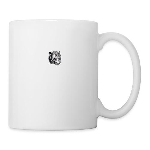 51S4sXsy08L AC UL260 SR200 260 - Mug blanc