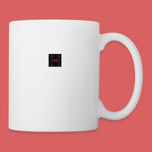 ctg - Mug