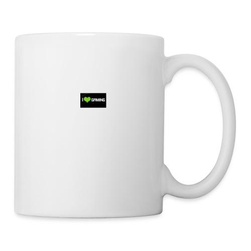 imgres - Mug blanc