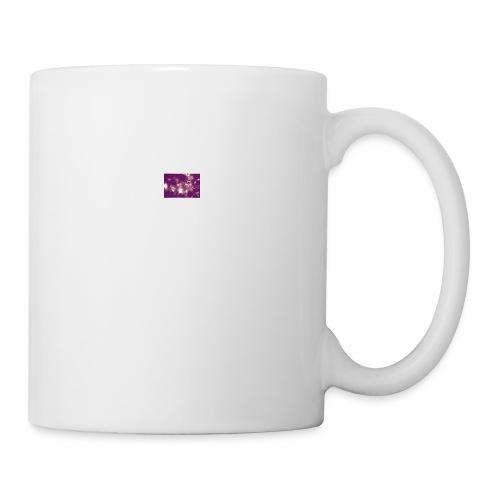 Banier_FrostBreker_2 - Mug blanc