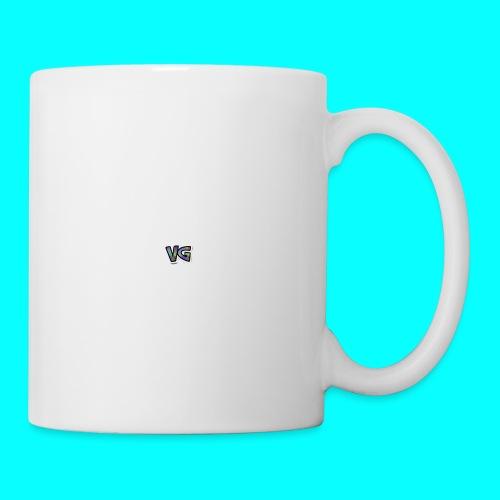 new youtube Logo png - Mug