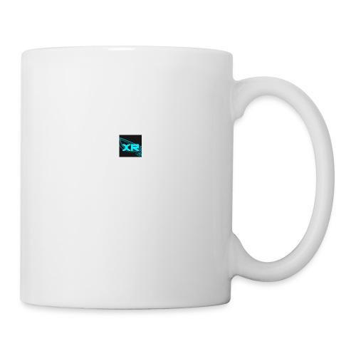 XRitzy - Mug