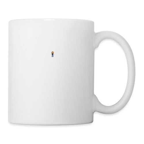 awesomegamer ari avatar pixilart - Mug