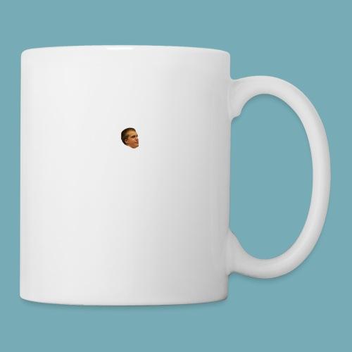 potato - Mug