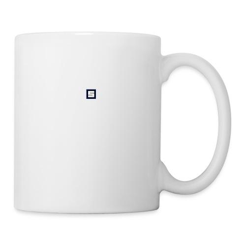 strizer_logooooo - Mug