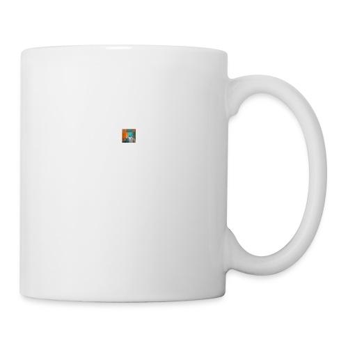 1ST one - Mug