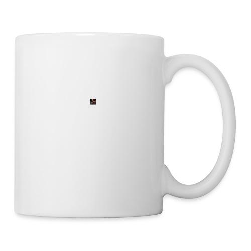 imgres - Mug