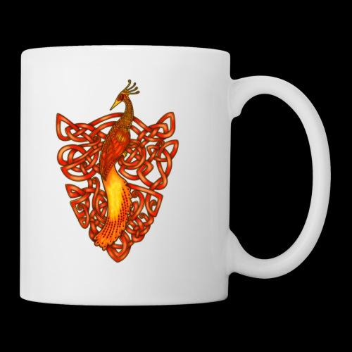 Phoenix - Mug