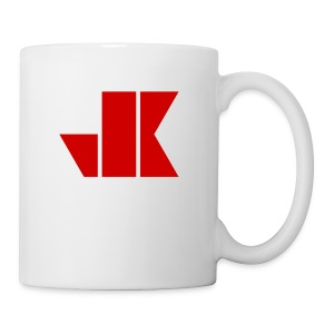 Red-png - Mugg
