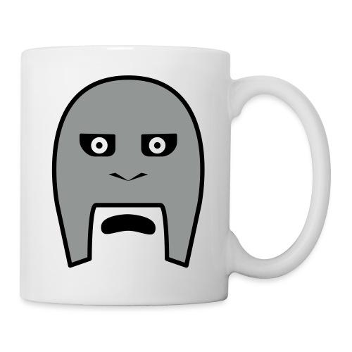 sampleface-shirt-2016 - Mug