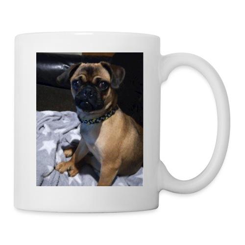 Luna - Mug