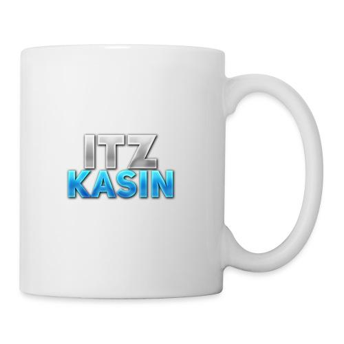 KAPOO png - Mug