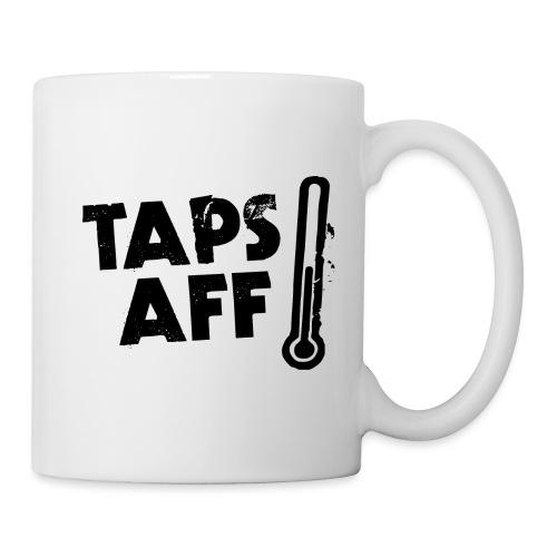 Taps Aff - Mug