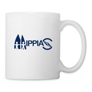hippias logo - Mok
