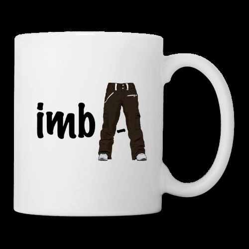 IMBA - Tasse