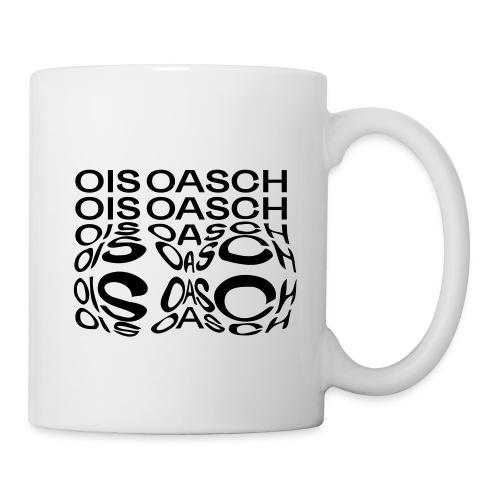 ois oasch - Tasse