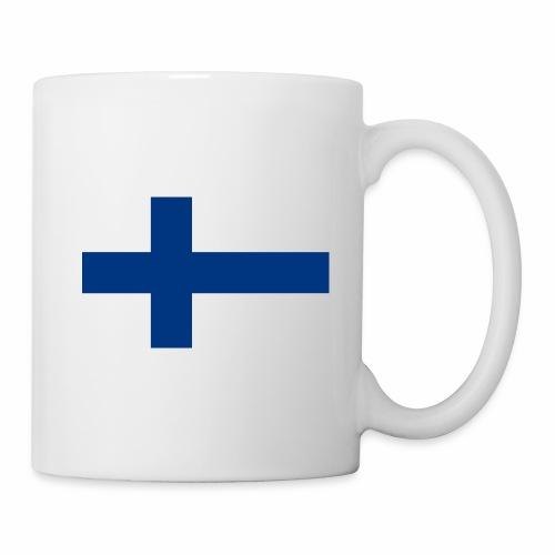 Suomenlippu - tuoteperhe - Muki