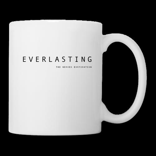 Everlasting TNC - Mug