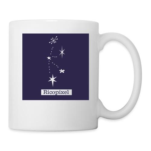 Rico Stars - Mug