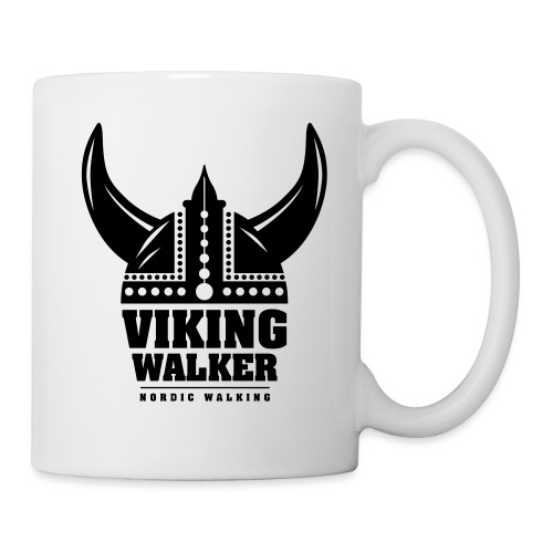 Nordic Walking - Viking Walker - Muki