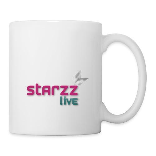 starzz live - Tasse