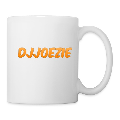 Djjoezie - Mok
