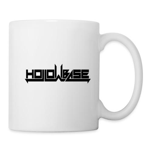 HollowBase - Muki