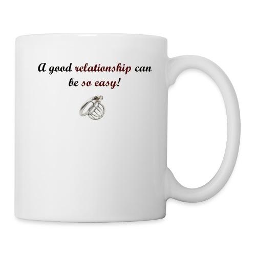 domsub-clothing.com - Mug