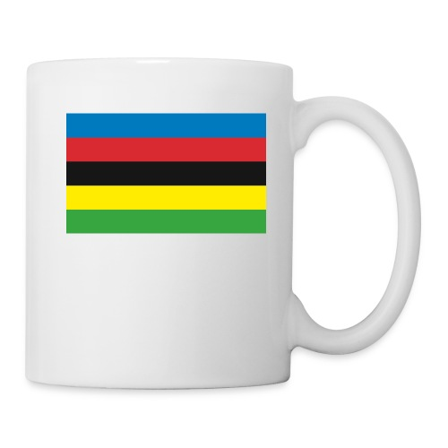 Cycling_World_Champion_Rainbow_Stripes-png - Mok