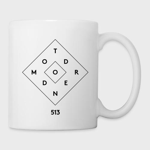 markus reuter - tm513 - Mug