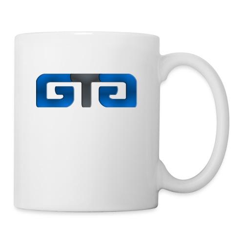 GTG - Mug